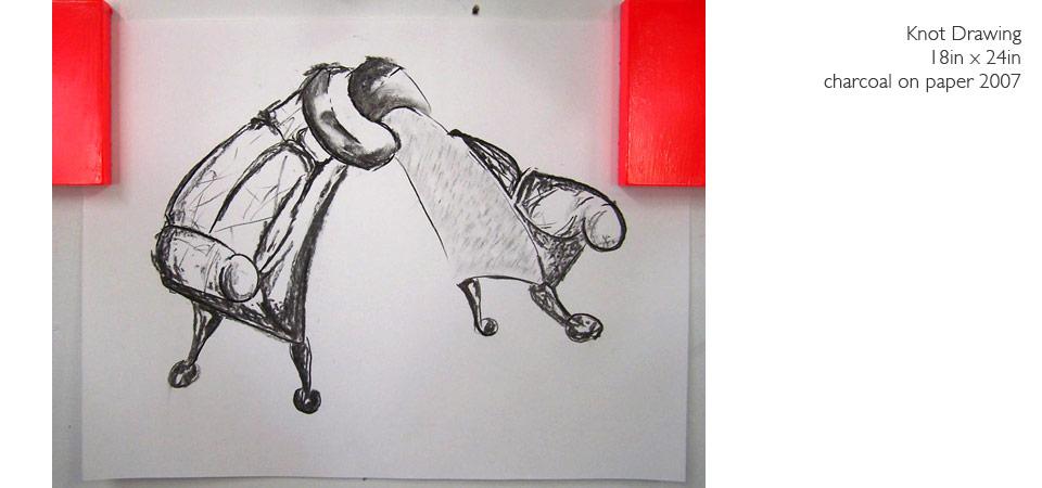 knotdrawing